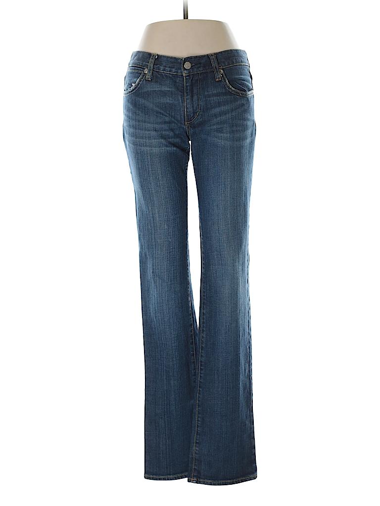denim trousers essay