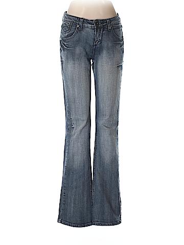Miss Sixty Jeans 27 Waist