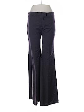 Chloé Dress Pants Size 38 (FR)