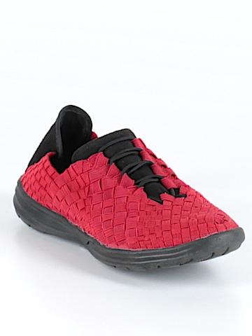 Bernie Mev Sneakers Size 35 (FR)