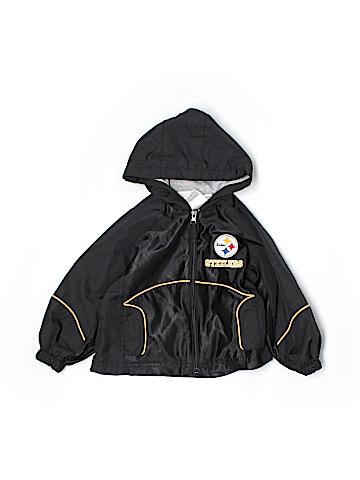 NFL Jacket Size 2T
