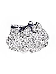 Bonpoint Shorts Size 4