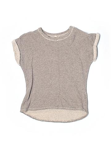 Nico Nico Pullover Sweater Size 6