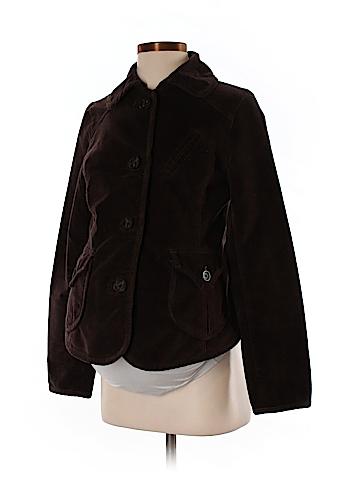 Gap Jacket Size 2 (Maternity)