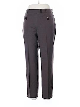 Basler Casual Pants Size 42 (FR)