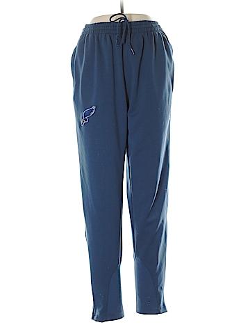Diadora Track Pants Size M