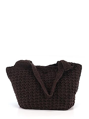 Sakroots Shoulder Bag One Size