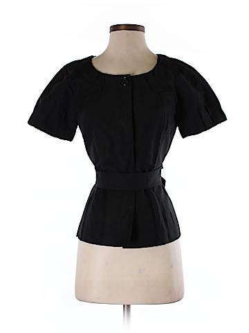 Ann Taylor LOFT Blazer Size 0 (Tall)