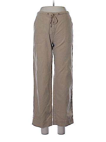 Lauren by Ralph Lauren Casual Pants Size 6 (Petite)
