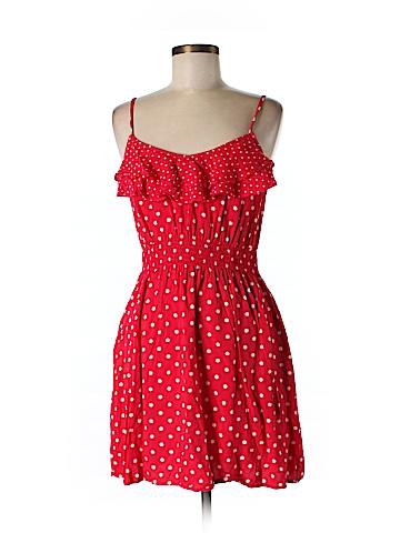 Elle Casual Dress Size M