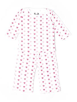 Margery Ellen Long Sleeve T-Shirt Size 6-9 mo