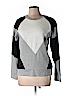 J. Crew Women Sweatshirt Size S