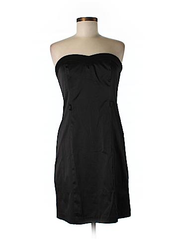 Love Tease Casual Dress Size 9