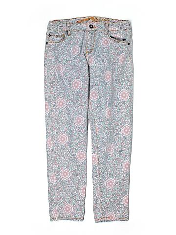 Arizona Jean Company Jeans Size 16