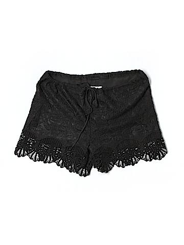 Nightcap Shorts Size XS (1)