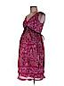 Motherhood Women Casual Dress Size M (Maternity)