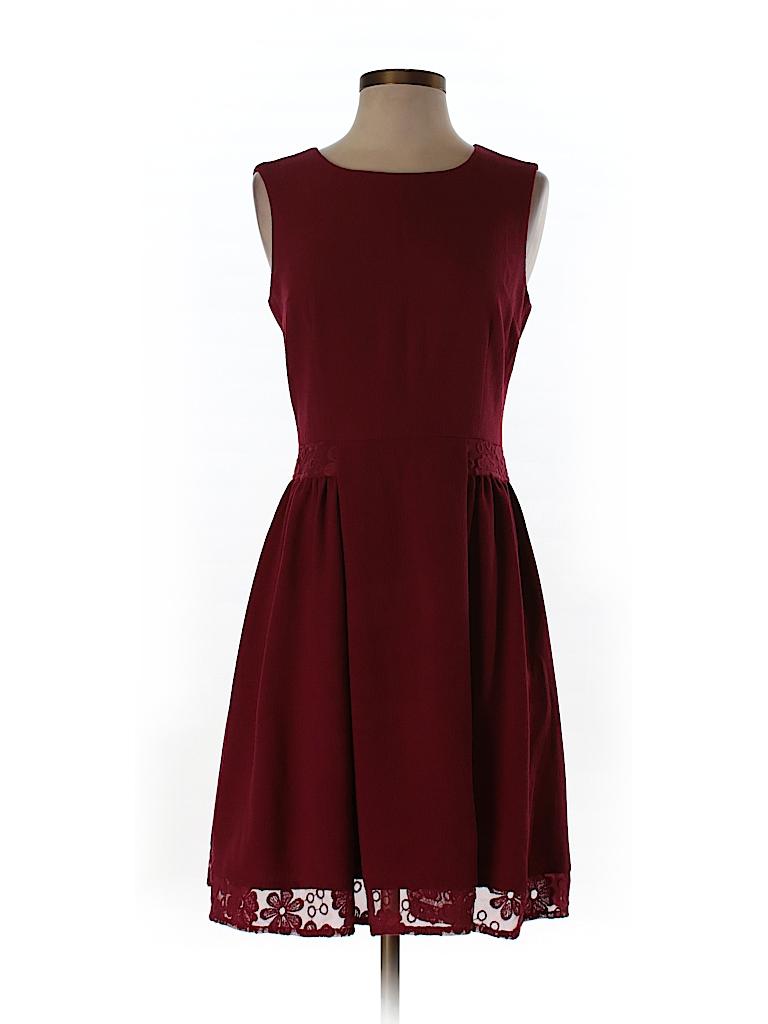myrtlewood girls Find great deals on ebay for myrtlewood dress shop with confidence.