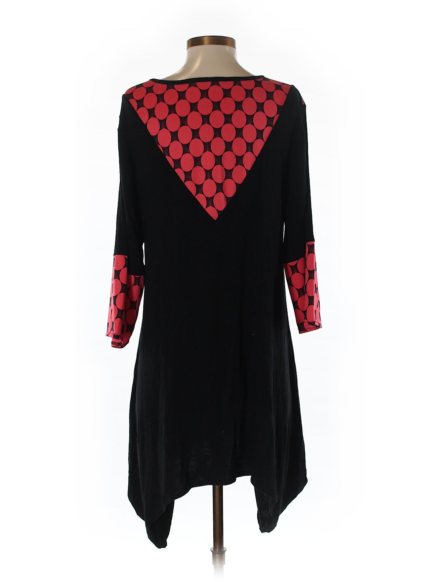 Casual Artex Casual Dress Selling Selling Artex Dress wX465z4q