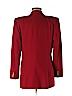 Talbots Women Wool Blazer Size 6