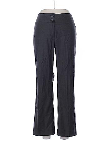 Eloquii Dress Pants Size 14 (Petite)