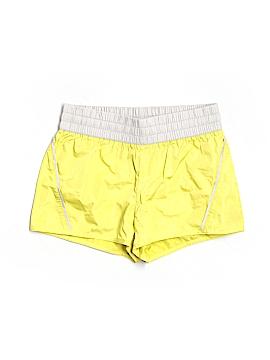 Joe Fresh Athletic Shorts Size XS
