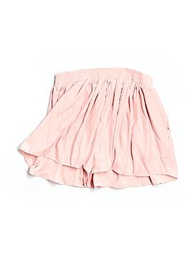 BCBGMAXAZRIA Dressy Shorts Size XXS