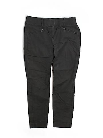 Ann Taylor Dress Pants Size 6 (Petite)
