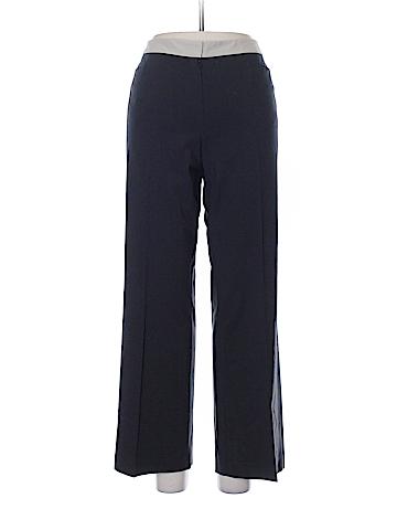 Calvin Klein Dress Pants Size 14 (Petite)