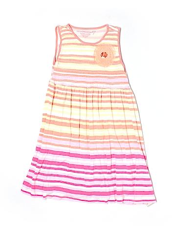 Design History Dress Size 6X