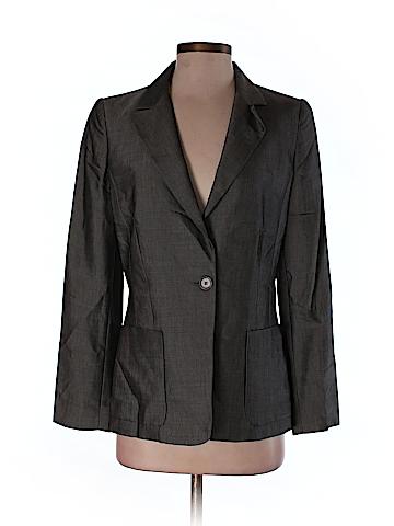 Cyrillus Women Blazer Size 40 (FR)