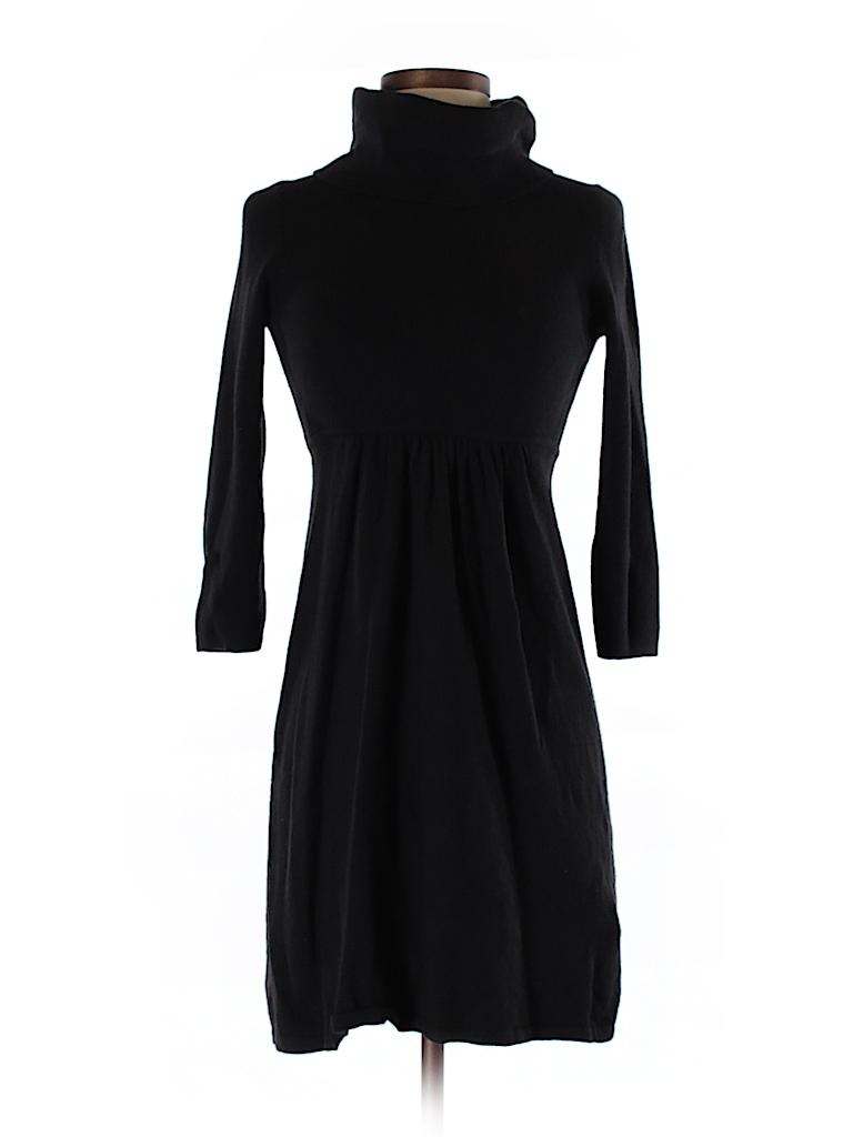 J. Crew Women Silk Dress Size S