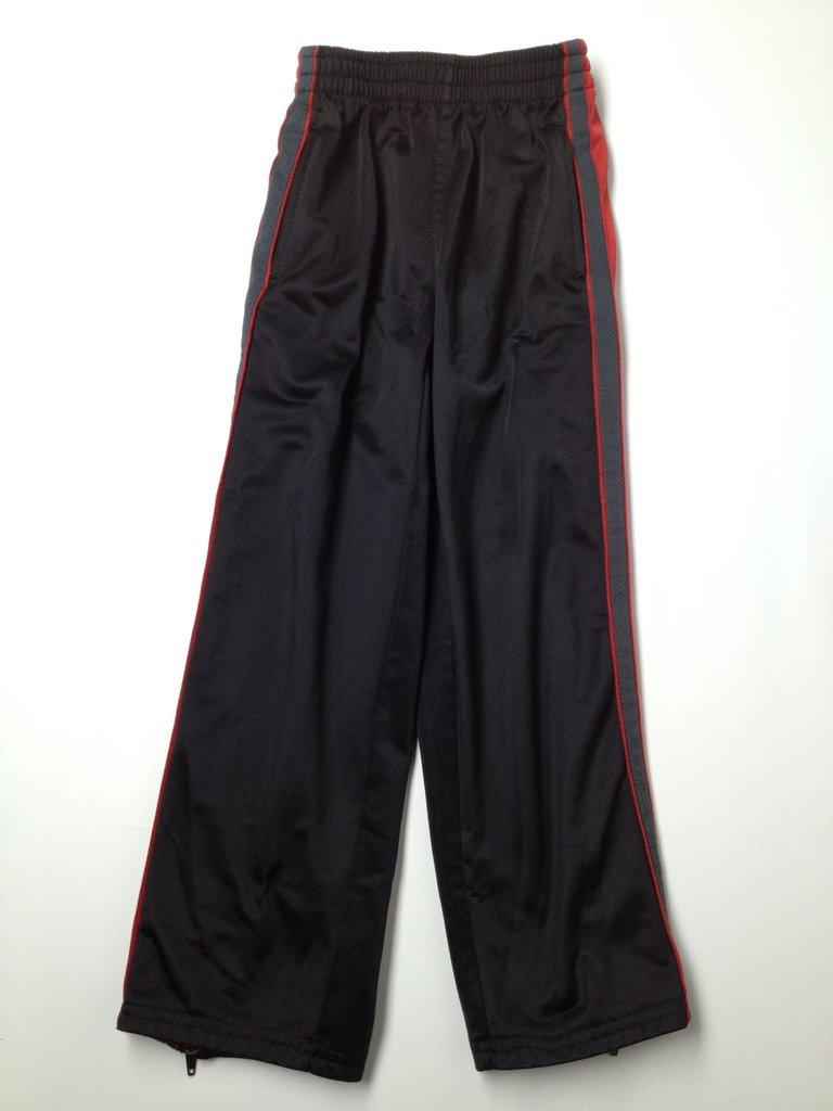Starter Boys Track Pants Size 6-7