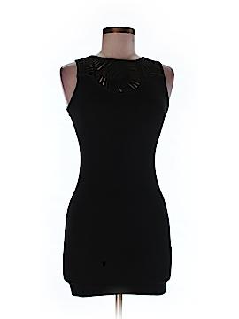Topshop Cocktail Dress Size 0