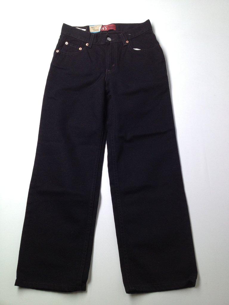 Levi's Boys Jeans Size 12