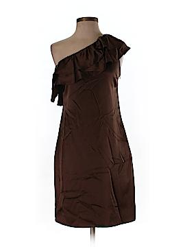 Britt Ryan Silk Dress Size 2