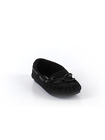 Ositos Flats Size 6