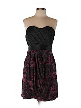 Elle Cocktail Dress Size 10
