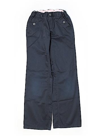 Gap Kids Dress Pants Size 12