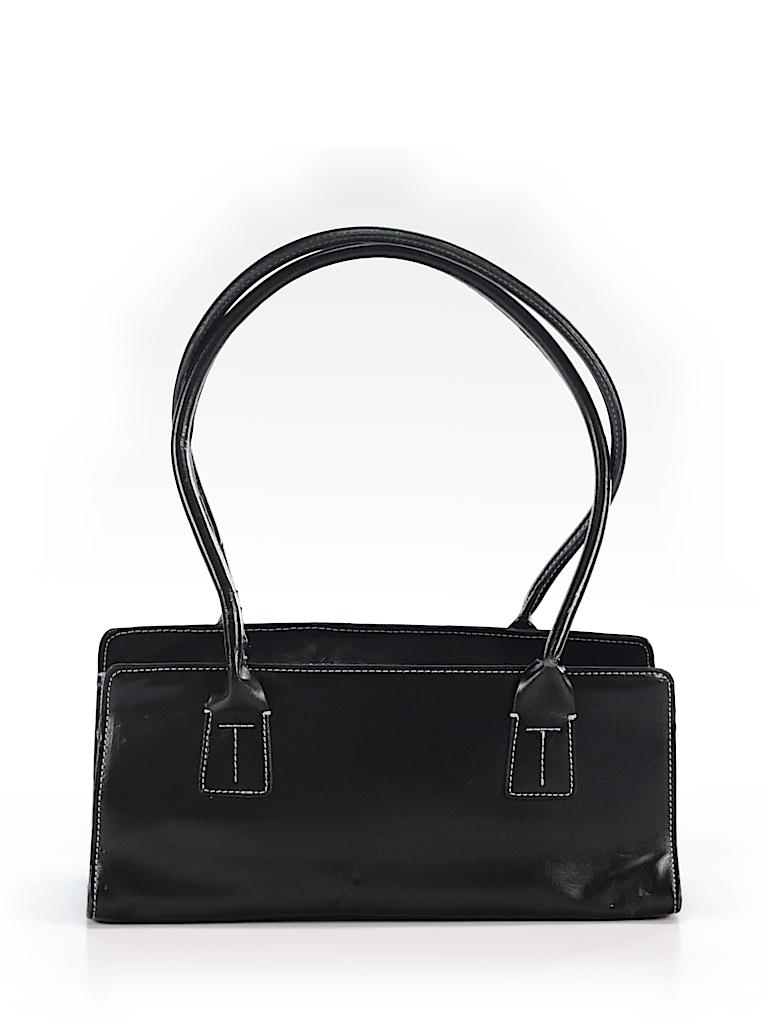 tommy hilfiger shoulder bag 69 off only on thredup. Black Bedroom Furniture Sets. Home Design Ideas