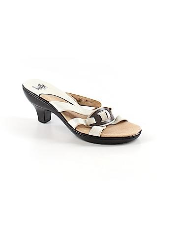 Sofft Sandals Size 8 1/2