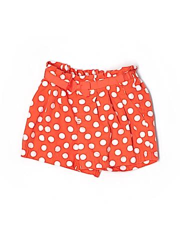Gymboree Shorts Size 6