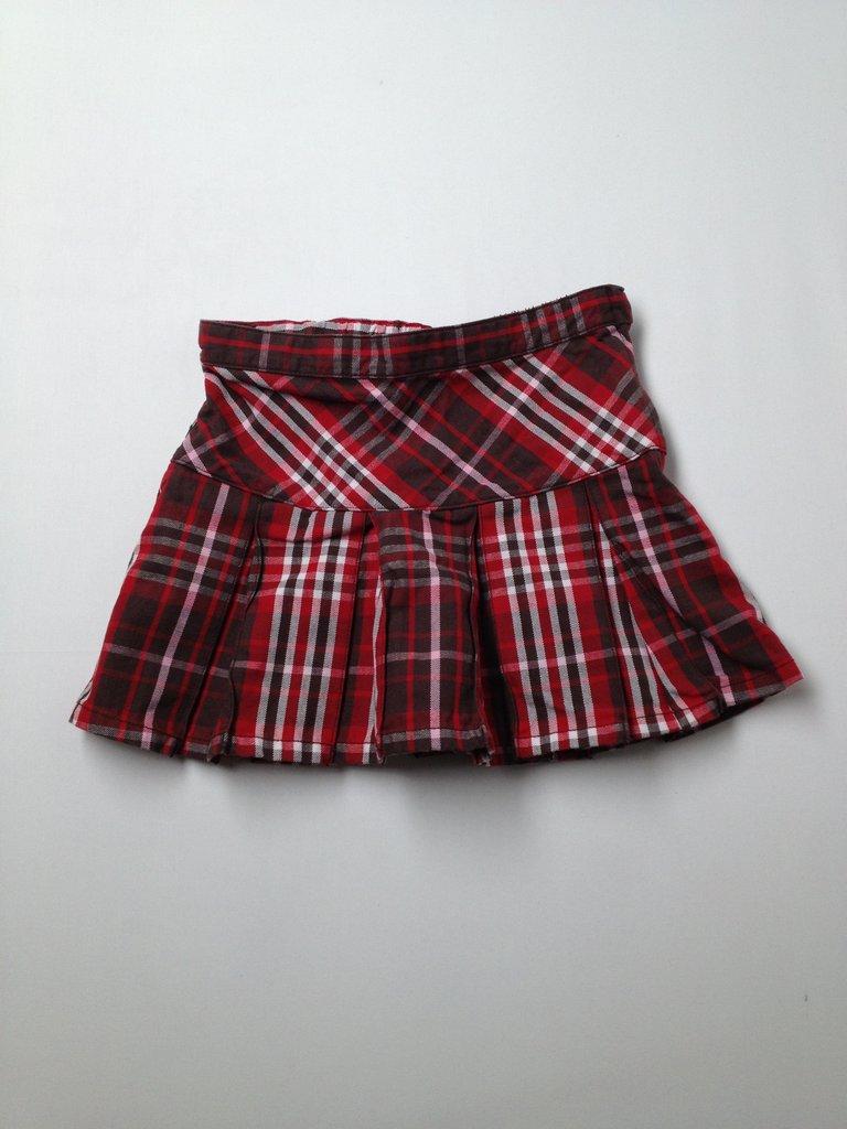 Crazy 8 Girls Skirt Size 5