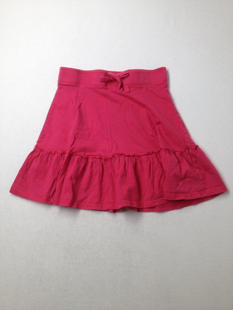 Old Navy Girls Skirt Size 14