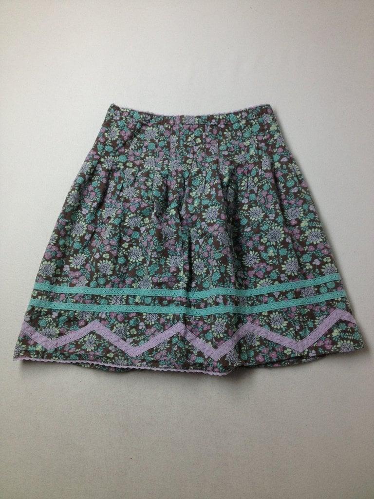 Old Navy Girls Skirt Size 10