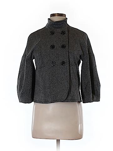 BCBGMAXAZRIA Jacket Size XS