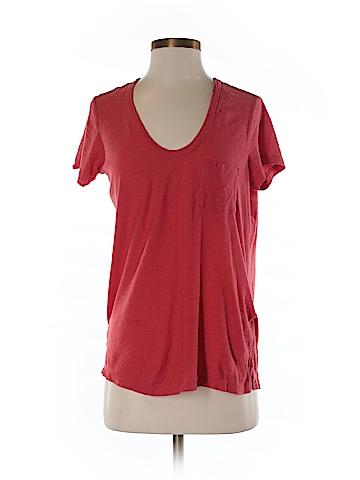 James Perse Short Sleeve T-Shirt Size 2