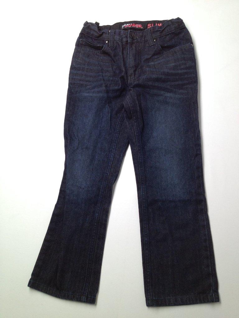 Tony Hawk Boys Jeans Size 8