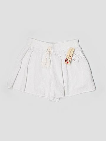 Speechless Shorts Size XL