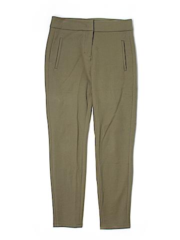 Schumacher Casual Pants Size 2