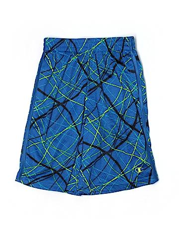 Champion Athletic Shorts Size 7-8
